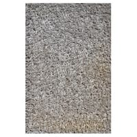 Coral White/ Area Rug - 2'x3'