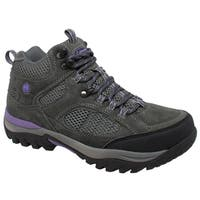 Women's Vail Hiker Grey
