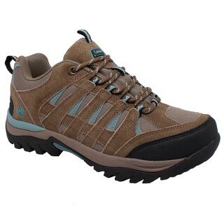 Women's Keystone Hiker Brown