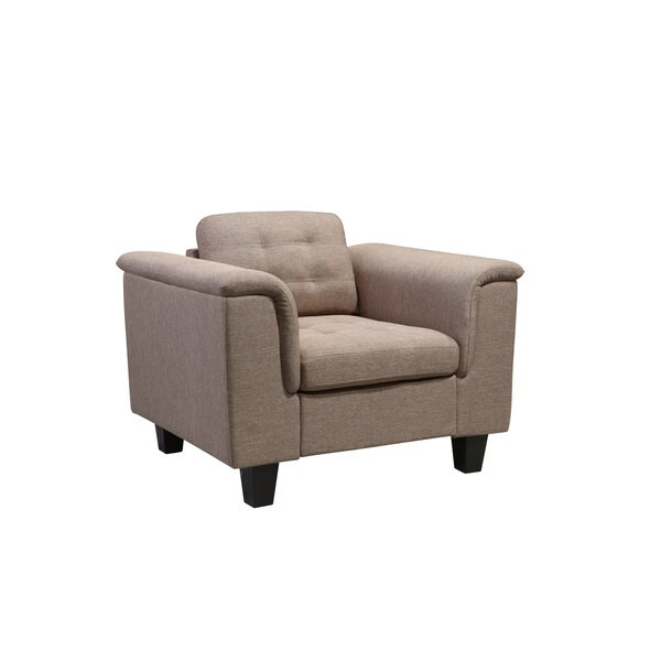 Merveilleux Kinnect Lexington Chair