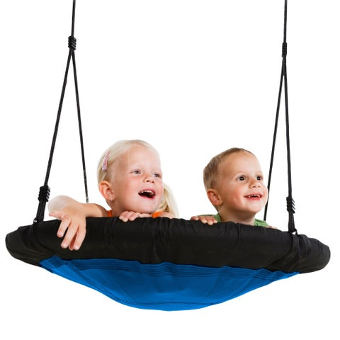 Baby Spring Schommel.Buy Swing Sets Online At Overstock Our Best Outdoor Play Deals