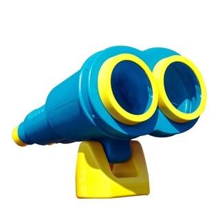 Jumbo Binoculars (non-magnifying)