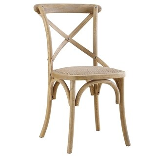 Set of Two Bentwood Chairs