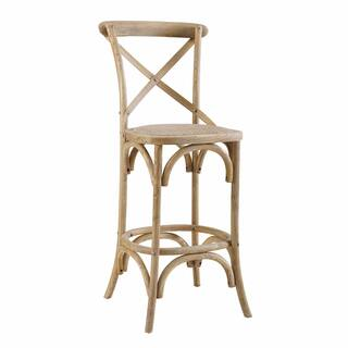 Assembled Counter Height 23 28 In Counter Amp Bar Stools