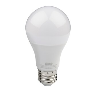 Genie LED Light Bulb