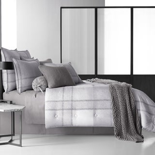 Five Queens Court Langdon Twill Cotton Duvet Cover
