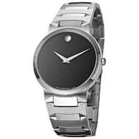 Movado Temo Mens Watch 0605903