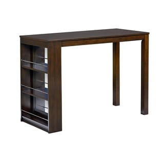 Porter Counter Height Table by Standard Furniture