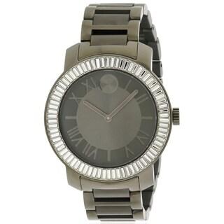 Movado Bold Ladies Watch 3600248