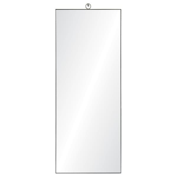 Strick & Bolton Framed Rectangular Wall Mirror