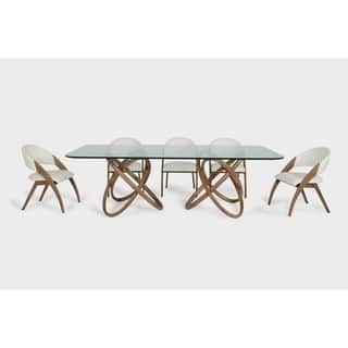 Tremont Crisscross Base 9-Piece Dining Set|https://ak1.ostkcdn.com/images/products/17179058/P23439999.jpg?impolicy=medium