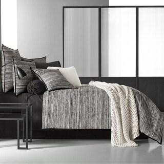 Five Queens Court Felix Twill Cotton 4-Piece Comforter Set
