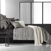 Five Queens Court Felix Twill Cotton Duvet Cover