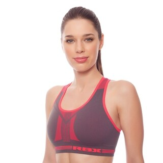 RBX Reversible Sports Bra