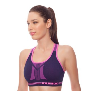 RBX Reversible Sports Bra (More options available)