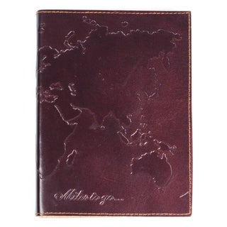 Handcrafted World Journal (India)