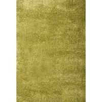 "Nova Green Area Rug by Greyson Living - 7'9"" x 10'6"""