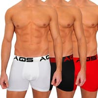 aqs boxer briefs