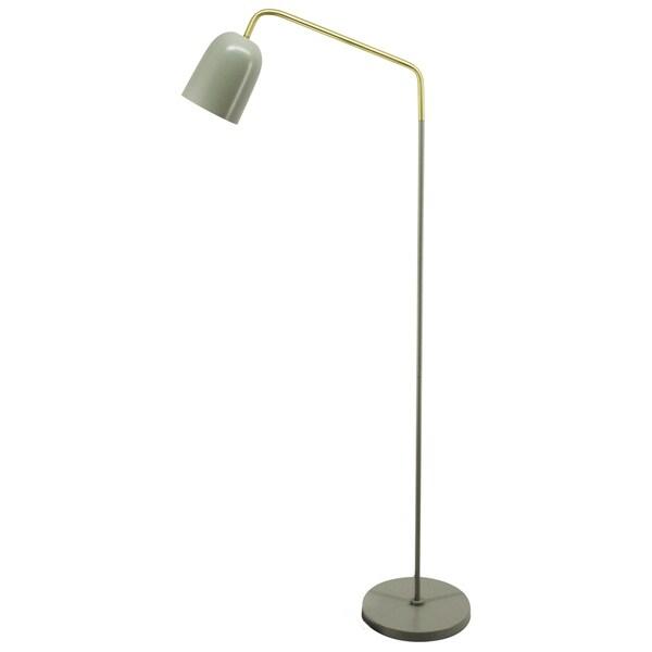Renwil Celeste Iron Floor Lamp