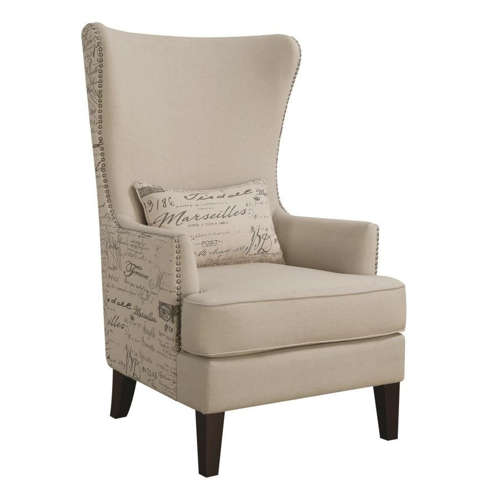 Buy Living Room Chairs Online At Overstock.com