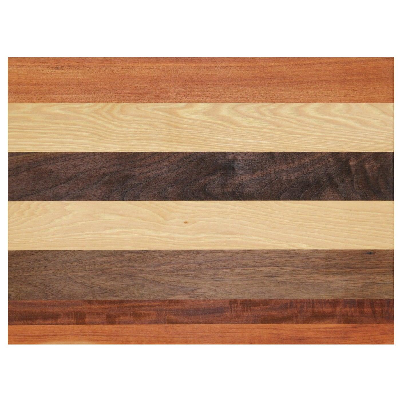 "Coastal Pet Carolina Cutting Boards 1"" x 10"" x 14"" Cuttin..."