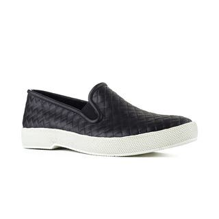 Cougar Women's Swoon Slip On|https://ak1.ostkcdn.com/images/products/17185225/P23445245.jpg?impolicy=medium