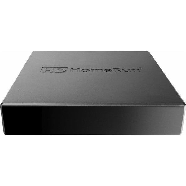 Shop Silicondust HDHomeRun CONNECT DUO Device - Ships To