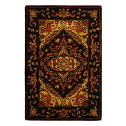 2 X 3 Accent Rugs At Overstock