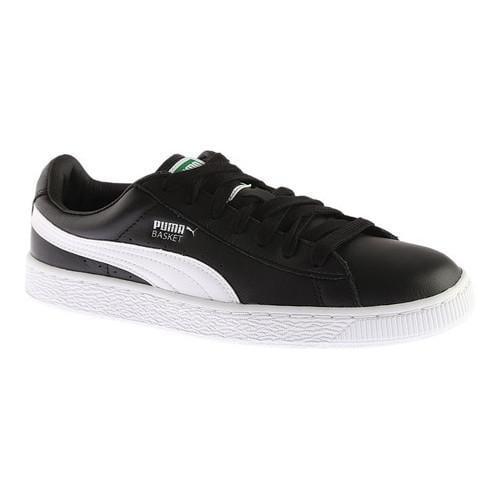 11ef834d064f Shop Puma Men s Basket Classic LFS Casual Shoe - Free Shipping Today -  Overstock - 14330709