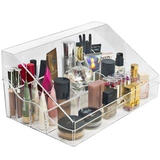 Makeup Cases For Less Overstock Com