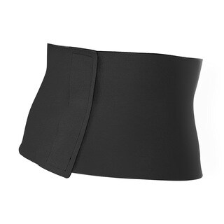 Werk It Waist Slimming Belt