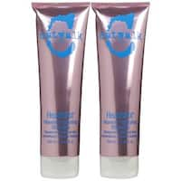 TIGI Catwalk Headshot Heavenly 8.45-ounce Hydrating Shampoo (Pack of 2)