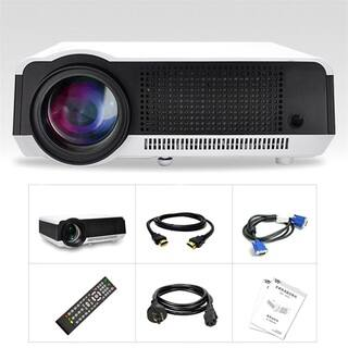 5000 Lumens Full HD 1080P LED86 LCD 3D WIFI Home Theater Projector Cinema|https://ak1.ostkcdn.com/images/products/17205583/P23465311.jpg?impolicy=medium