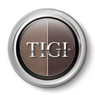 TIGI Cosmetics Brow Sculpting Duo