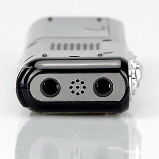 8GB 650Hr USB LCD Screen Digital Audio Voice Recorder Dictaphone MP3 Player|https://ak1.ostkcdn.com/images/products/17206475/P23465291.jpg?_ostk_perf_=percv&impolicy=medium