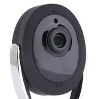 HD WIFI video plug play IR Night Vision Home Security IP Camera C93