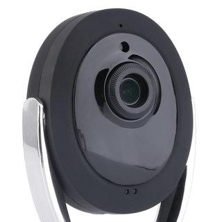 HD WIFI video plug play IR Night Vision Home Security IP Camera C93
