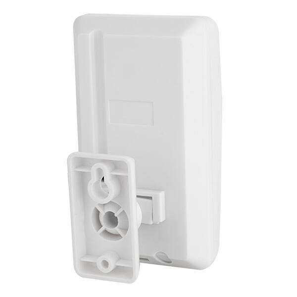 Shop Cmos Smoke Detector Motion Sensor Monitor Security Home Cctv