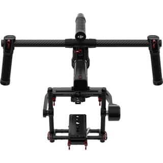 DJI Ronin-MX 3-Axis Gimbal Stabilizer|https://ak1.ostkcdn.com/images/products/17207155/P23465498.jpg?impolicy=medium