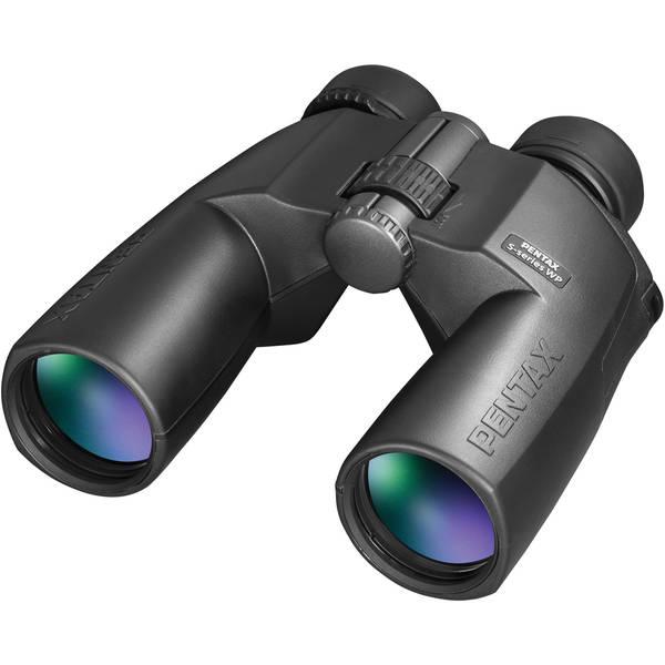 Pentax 12x50 S-Series SP WP Binocular