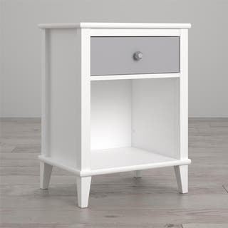 Little Seeds Monarch Hill Poppy Nightstand https://ak1.ostkcdn.com/images/products/17208414/P23466620.jpg?impolicy=medium