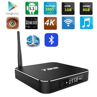 Sunvell Professional Design house for the android tv Box and TV Dongle