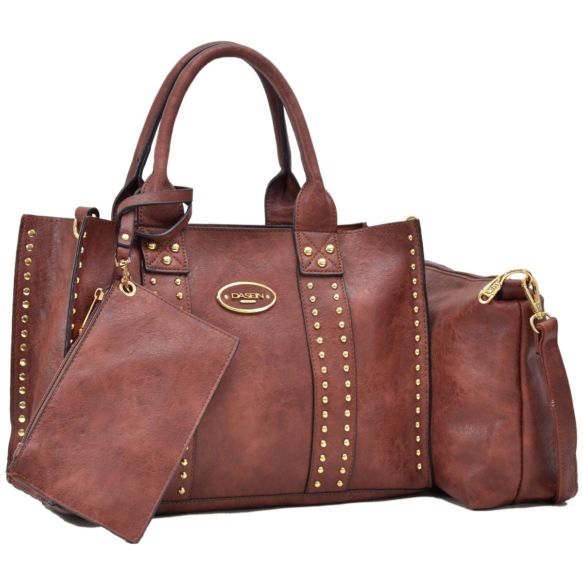 Buy Tote Bags Online at Overstock  687ef54a9ce09