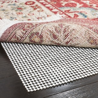 Safavieh Rug Pads Online At Our Best Rugs Deals
