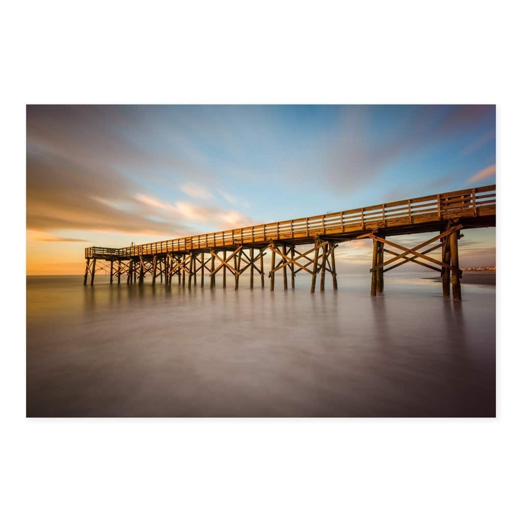 Beach House Isle Of Palms: Shop Our Best Art Gallery Deals Online At
