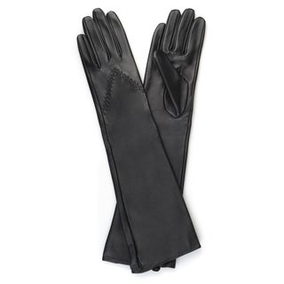d1d025621 Gloves | Find Great Accessories Deals Shopping at Overstock