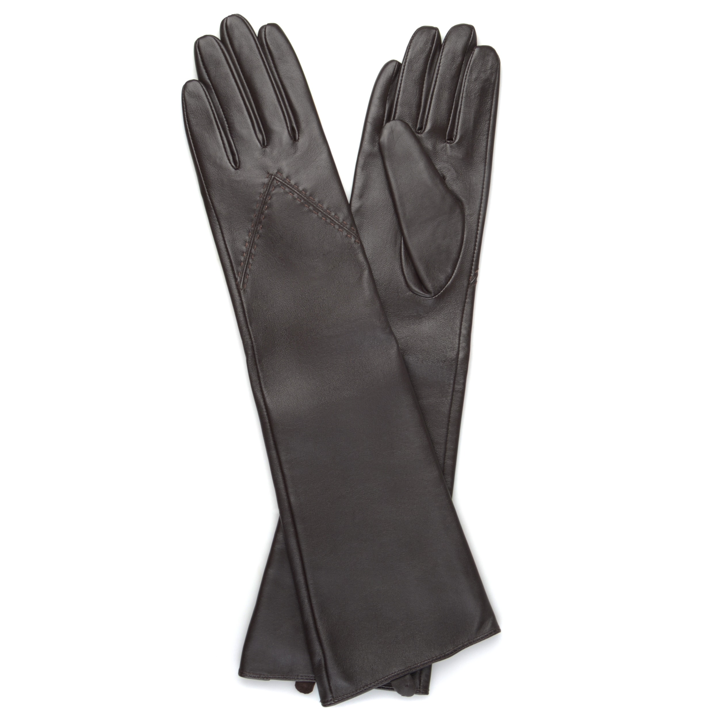 47a002f5aa593 Gloves | Find Great Accessories Deals Shopping at Overstock