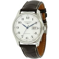 Longines Master Collection Mens Watch L26484783