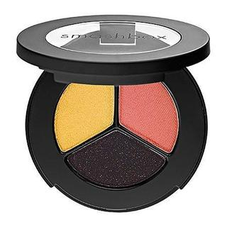 Smashbox Photo Op Eye Shadow Trio Wavelength