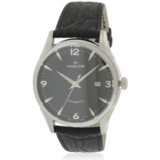Hamilton Timeless Classic Automatic Mens watch H38715731